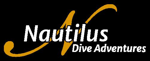 Gift Shop Nautilus